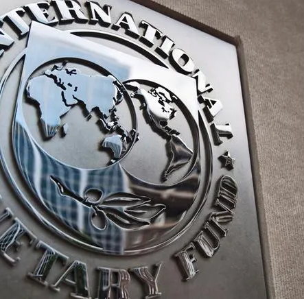 IMF açıkladı   Kişi başına gelirde büyük erime