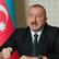 Aliyev: Karabağ'da ateşkes konusunda anlaşmaya hazırız