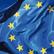 24 Eylül'deki Avrupa Birliği Zirvesi ertelendi