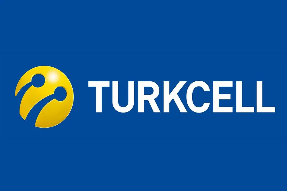 turksel logo