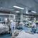 İÜ Tıp Fakültesi Dekanı:  15-20 gün içinde yoğun bakım servislerinde doluluk yaşanacak
