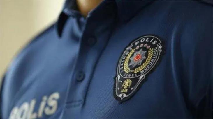 polis-uniforma