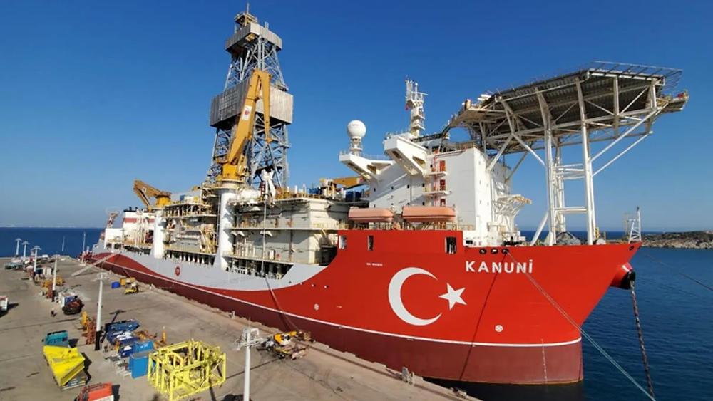 kanuni-gemisi-sondaj