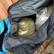 Çorlu'da evin çatısında 2 kilogram sentetik uyuşturucu bulundu