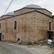 Tarihi Yalı Hamamı'nın restorasyon çalışmalarında sona gelindi