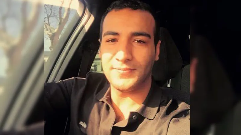 Koruma kararı istemişti | Kadın ve annesi, ayrıldığı nişanlısı tarafından öldürüldü