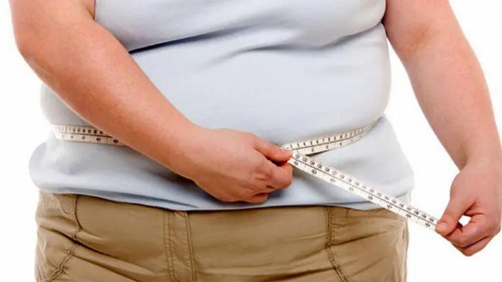 Obezite ile mücadelede yeni umut!