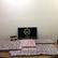 Otomobilde 17 bin 500 sentetik uyuşturucu hap ele geçirildi