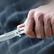 Kargocuda bıçaklı tartışma | Firma müdürü ağır yaralandı