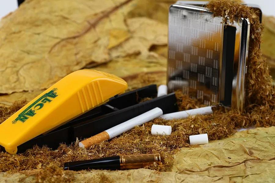 sarma-sigara-eşyalari