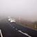 Meteoroloji uyardı | Tekirdağ'da yoğun sis