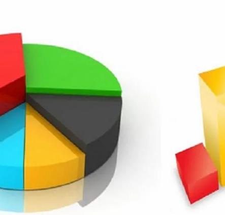 Optimar anketine göre 'En beğendiğim lider Erdoğan' diyenlerin oranı yüzde 34.5
