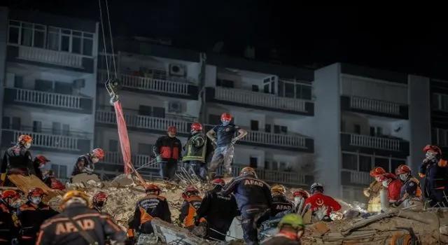 izmirdeki-depremde-can-kaybi