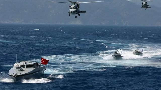 ege-tatbikat-turk-gemisi