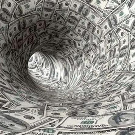 Piyasalarda son durum | Dolar - Euro fiyatları