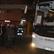 Saray-Kapaklı / Çerkezköy-Çorlu seferleri başladı, Başkan Albayrak ilk otobüsü uğurladı