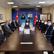 Bakanlıktan Tekirdağ'daki öğrencilere 490 tablet!