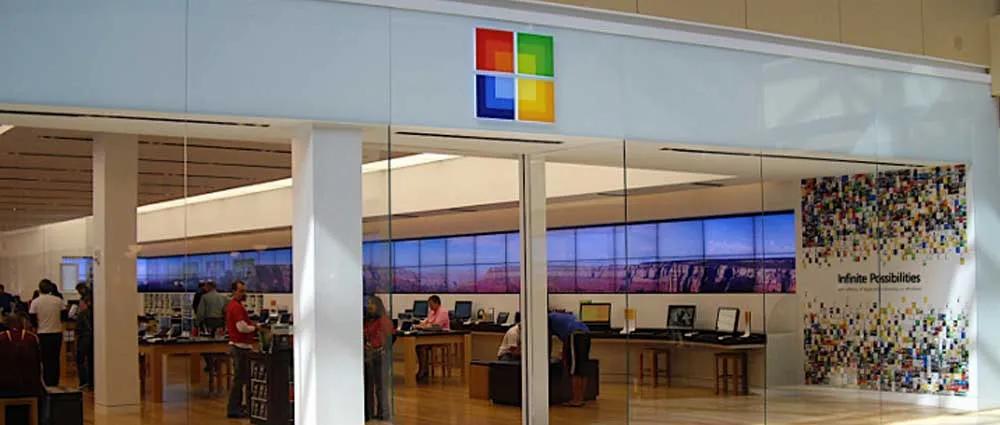 microsoft ofisi
