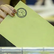 KONDA'dan çarpıcı erken seçim açıklaması