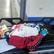 Çorlu'da 'Mazgal' dehşeti! | Burnu kırıldı, kafatası çatladı