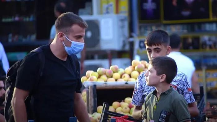 diyarbakir-sosyal-deney
