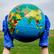 Koronavirüs | Dünya genelinde ölenlerin sayısı 1 milyon 393 bin 678
