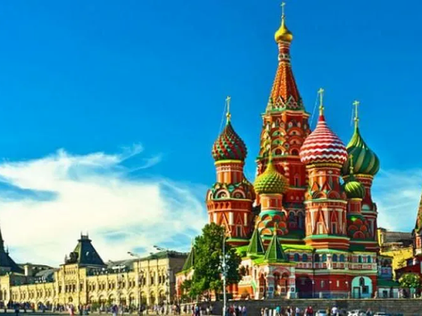 "Türkiye'den Rusya'ya 3 bin Euro'ya ""aşı turizmi"""