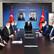 """""""Yatırım ve İstihdam İmkanları Değerlendirme Toplantısı"""" yapıldı"""