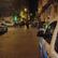 Tekirdağ'da dehşet veren olay | Evli kadını taciz edip kocasını hastanelik ettiler