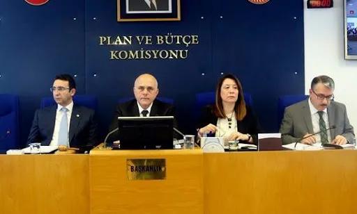 komisyon