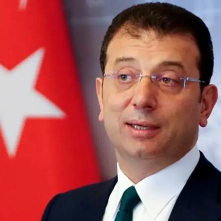 Meral Akşener açıkladı: İmamoğlu'na 'Kanal İstanbul' soruşturması