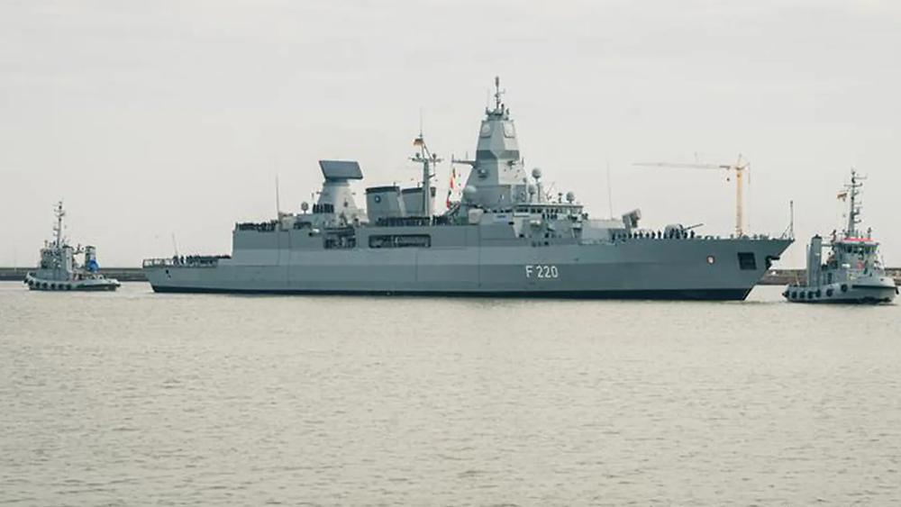 turk-gemisi
