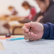 Online eğitim dönem sonuna kadar devam ediyor | İşte okulların yeni sınav planı