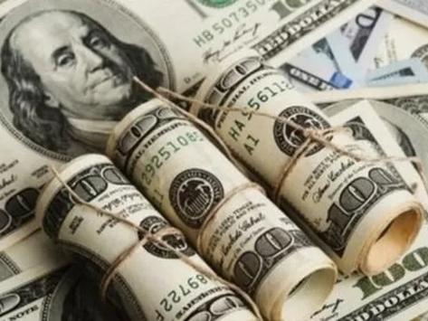 Dolarda yeni haftada yeni zirve!