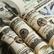 Yeni Ekonomi Programı ardından, dolar güne nasıl başladı?