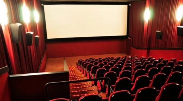 sinema-salonu