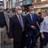 İzmir Valisi Köşger'den çağrı: 15 gün daha sabredin