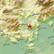 SON DAKİKA | Komşu Yunanistan 6.2 büyüklüğünde depremle sarsıldı
