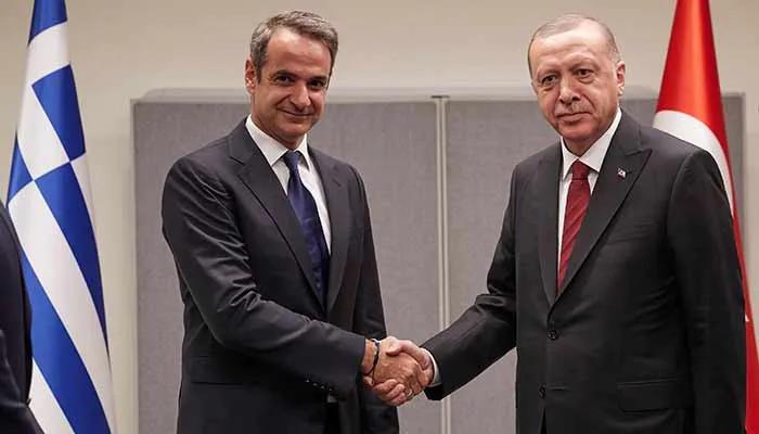 micotakis-erdogan