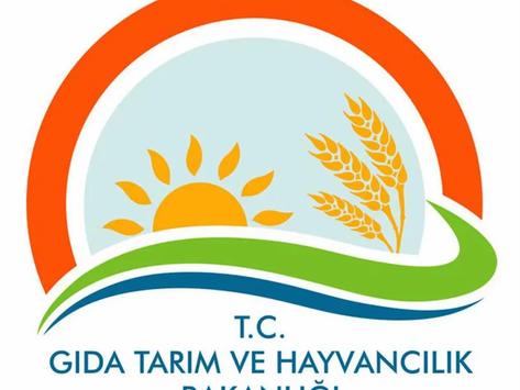 Tarım Bakanlığı'ndan projede ihale açmadan 4 milyon lira harcama!
