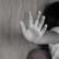 Kız çocuğa 'cinsel istismar' iddiasıyla 7 kişi tutuklandı
