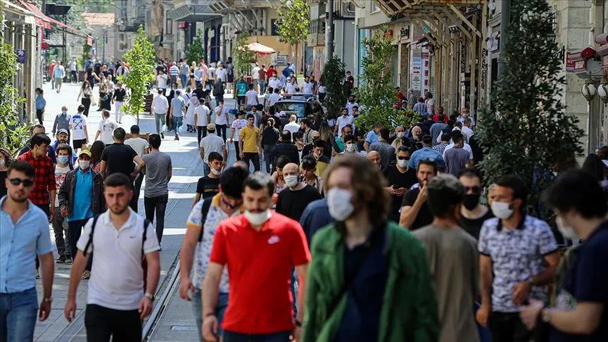 sokakta-insanlar
