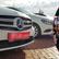 Lüleburgaz'da yaşandı | Yeni tanıştığı kişinin otomobilini alıp kayıplara karıştı