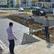 Zafer Mahallesi yeni bir parka kavuşuyor