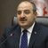 Bakan Varank: Dünya Türkiye'nin yerli ürün harekatlarını konuşuyor