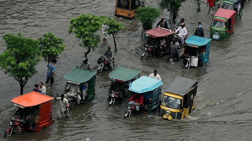 muson-yagmurlari-pakistan