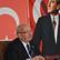Büyükşehir Belediyesi ortak basın toplantılarının yedincisi Şarköy'de gerçekleşti