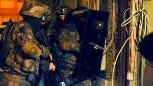 polisler-operasyon