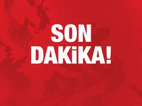 Son Dakika | Türkiye İstanbul Sözleşmesi'nden ayrıldı!