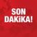 Tekirdağ BİK Müdürü Karakaya'dan Vergi Dairesi Başkanı Taşkıran'a ziyaret